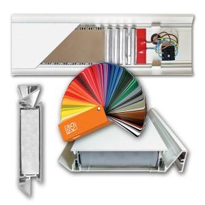 Plinthe lectrique 250w par m tre lin aire couleur - Comment savoir si un fusible est grille ...